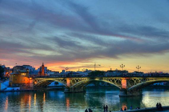 Yaw Sevilla
